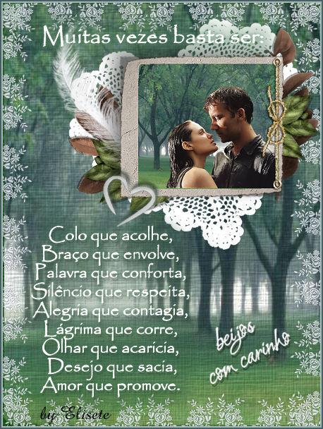 Romance Imagem 10