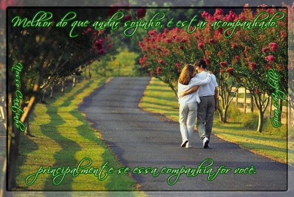 Romance Imagem 1