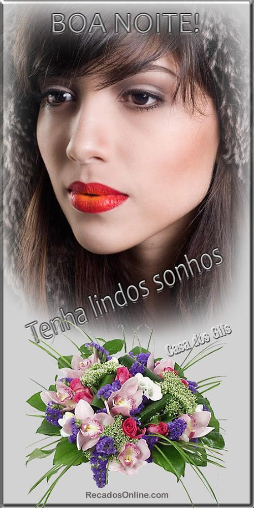 Bons Sonhos Imagem 5