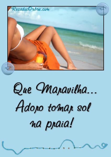 Praia Imagem 5
