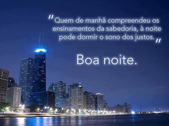 Imagens De Boa Noite Para Facebook: Imagens E Mensagens Para Facebook (Página 3
