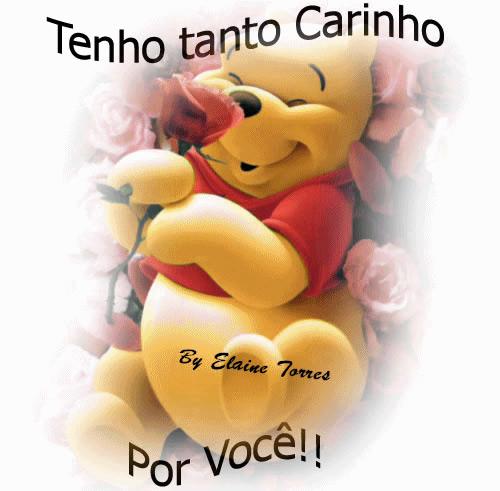 Carinho Imagem 6