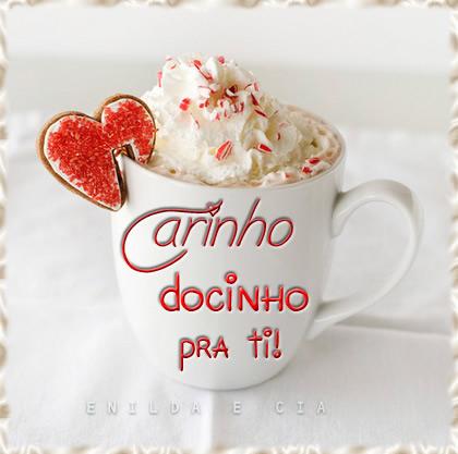 Carinho Imagem 7
