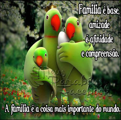 Família imagem 2