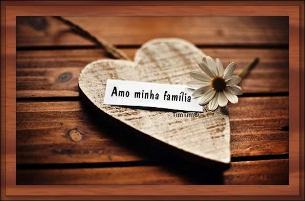 Família Imagem 10