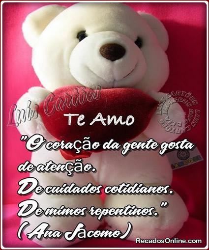 Te Amo imagem 7