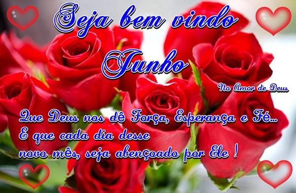 Imagens E Mensagens Para Facebook (Página 3
