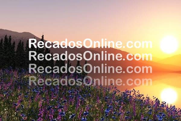 recadosonline.com