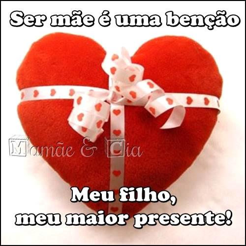 Filho Imagem 6