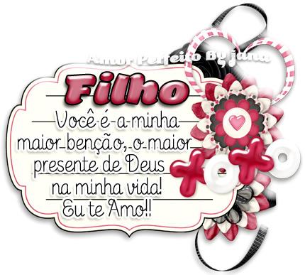 Filho Imagem 10