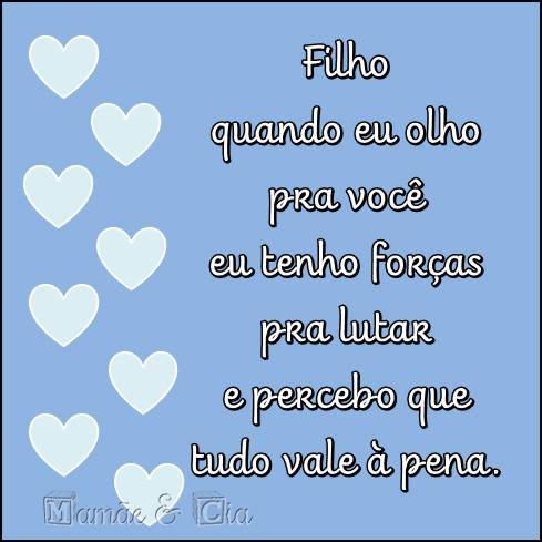 Filho Imagem 9