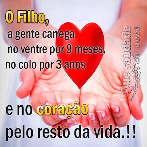 Filho Imagem 2