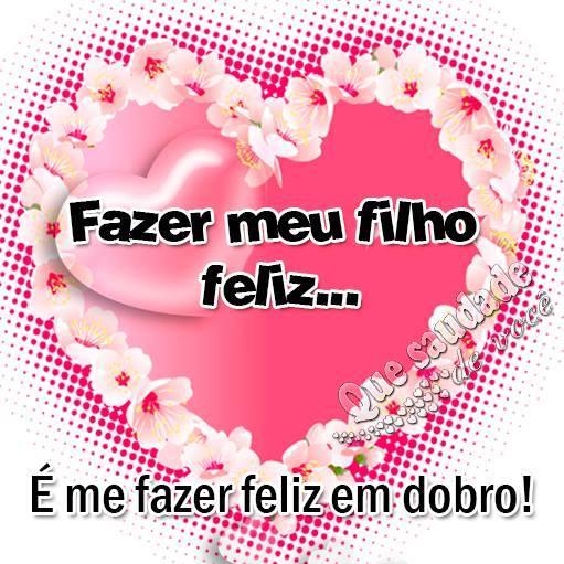 Filho Imagem 4