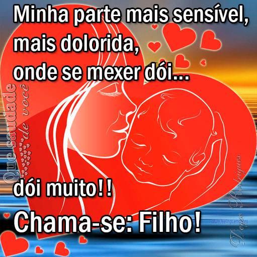 Filho Imagem 5