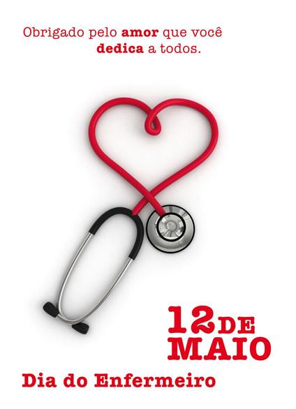 Dia do Enfermeiro imagem 6