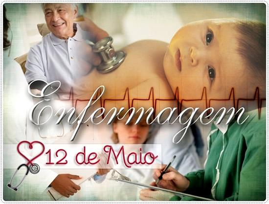 Dia do Enfermeiro Imagem 5