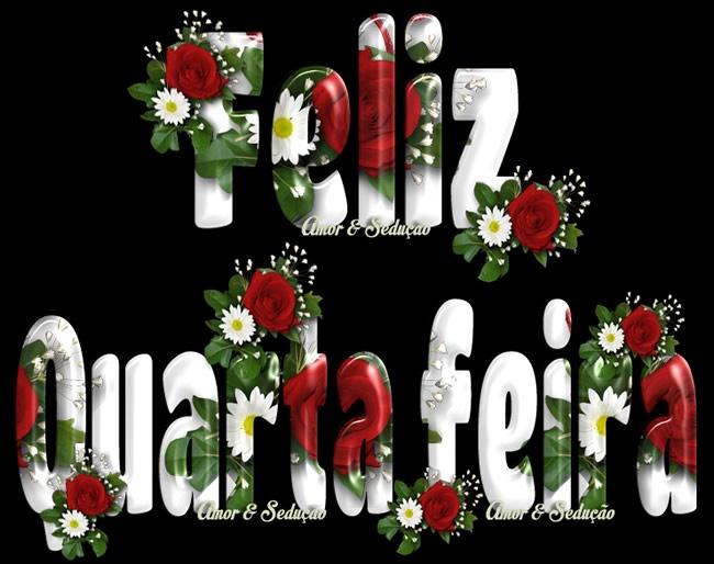 Imagens E Mensagens Para Facebook