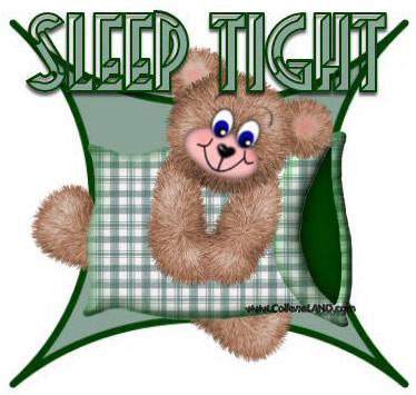 Boa Noite em Inglês imagem 2
