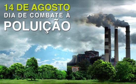 Dia do Combate à Poluição imagem 4