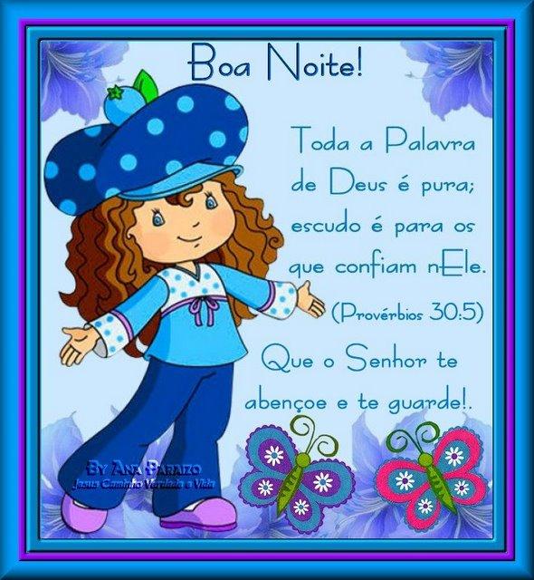 Moranguinho Imagem 4