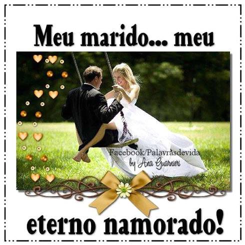 Marido Imagem 3