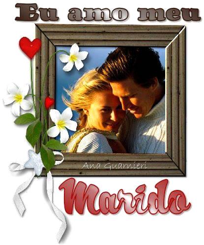 Marido