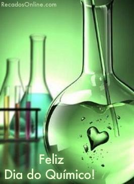 Dia do Químico Imagem 7