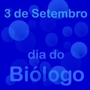 Recado Para Orkut -  Dia do Biólogo: 6