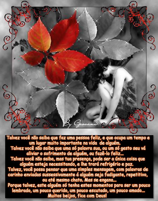 Reflexões Imagem 8