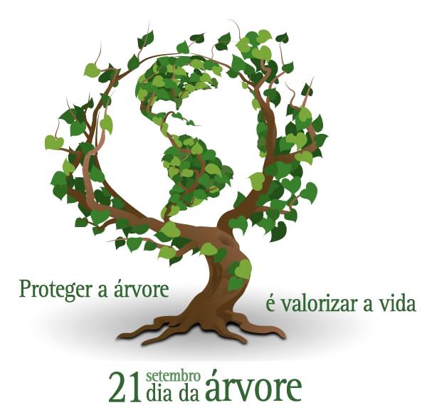 Dia da Árvore imagem 7