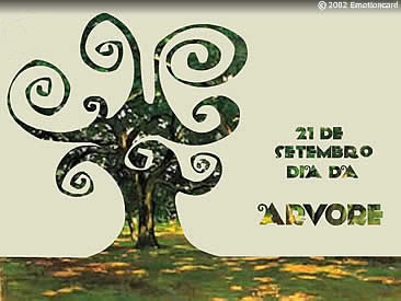 Dia da Árvore imagem 8