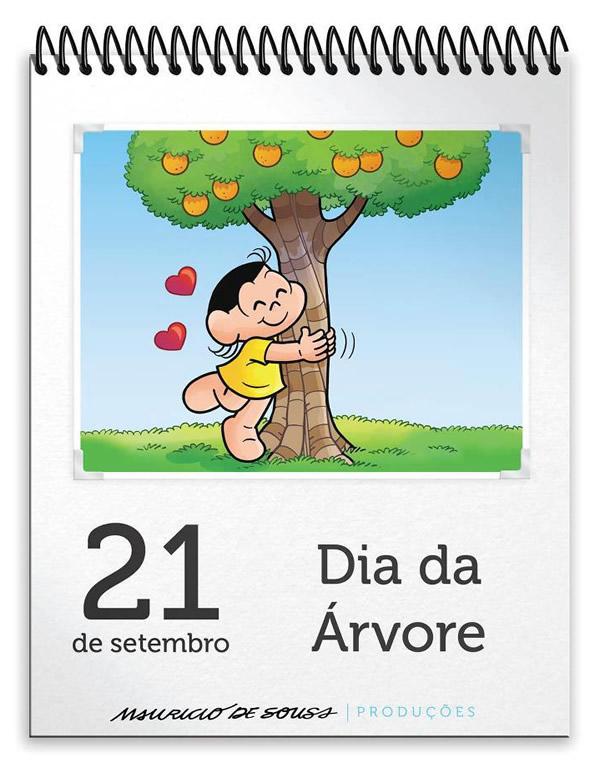 Dia da Árvore imagem 2