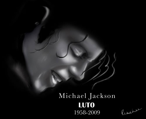 Michael Jackson imagem 9