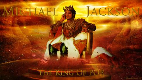 Michael Jackson imagem 4