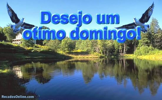 Imagens E Frases De Domingo: Imagens E Mensagens (Página 13)