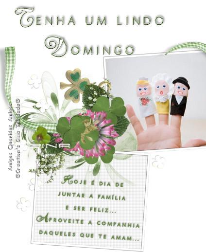 Domingo Imagem 2