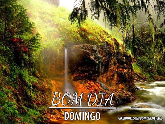 Domingo Imagem 6