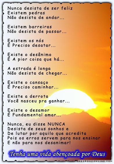 Otimismo Imagem 6