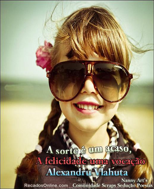 Felicidade Imagem 2