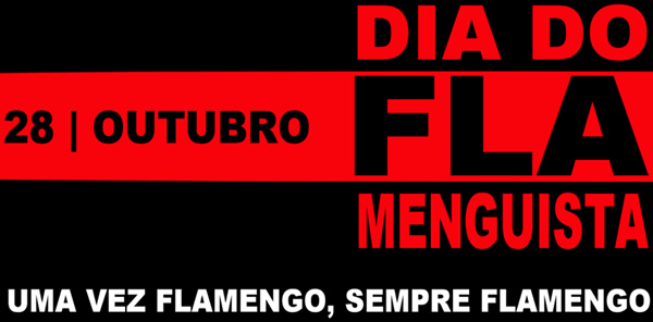 Dia do Flamenguista imagem 3