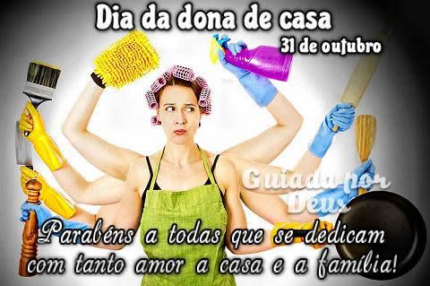 Dia da Dona de Casa imagem 5