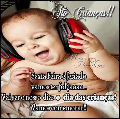 Image Frases Dia Das Criancas Crianas Para Orkut Ajilbab Com Portal ...