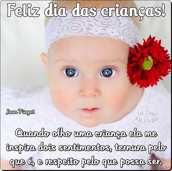 Dia das Crianças imagem 7