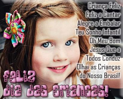 Dia das Crianças imagem 8