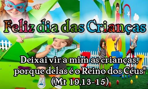 Dia das Crianças imagem 9
