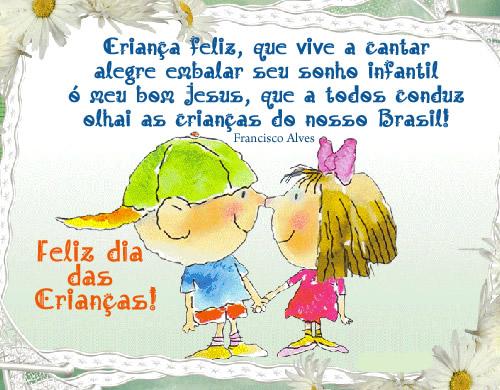 Dia das Crianças Imagem 5