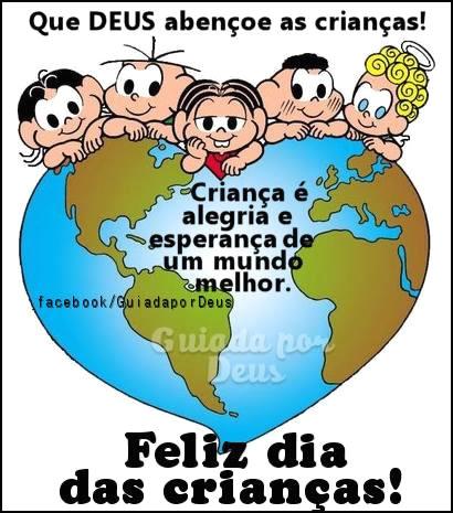 Dia das Crianças Imagem 6
