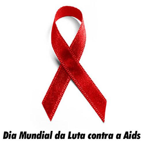 Dia Mundial do Combate à AIDS Imagem 10