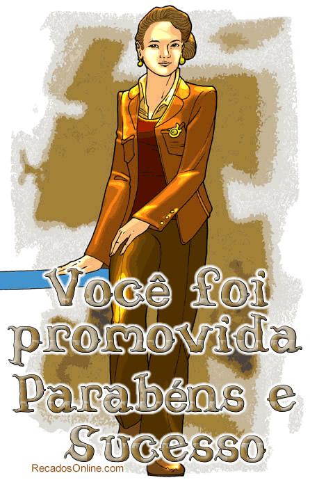 Promovido Imagem 5