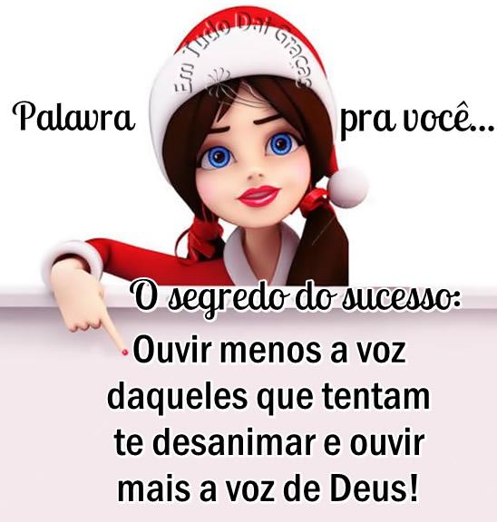 Natal Religioso Imagem 2